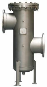 filtr koszowy koszowe filtry basket strainer siatka siatkowy
